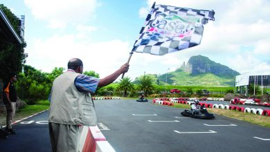 Photo of Le Casela Karting ferme ses portes