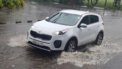 Photo of Comment protéger sa voiture en cas de cyclone