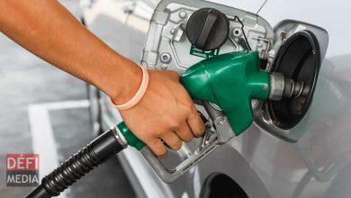 Photo of 200 pannes en deux semaines : les concessionnaires accusent l'essence
