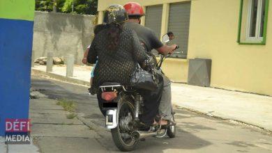 Photo of Tout comprendre sur les nouveaux permis moto
