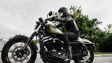 Photo of Le prix des Harley-Davidson pourrait augmenter en Europe