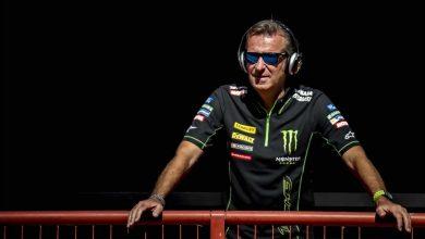 Photo of Moto GP: L'équipe Tech 3 quitte Yamaha pour KTM