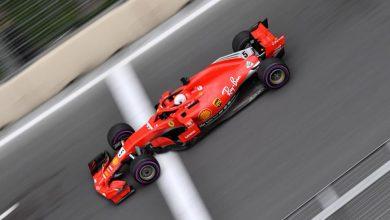 Photo of F1: Deux journées d'essais de pré-saison en moins en 2020
