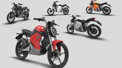 Photo of Des motos électriques allemandes bientôt à Maurice