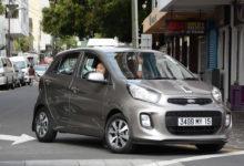 Photo of Les nouveaux conducteurs auront un permis de conduire provisoire