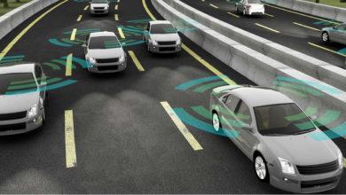 Photo of Etats-Unis : La voiture autonome se fait attendre malgré les promesses