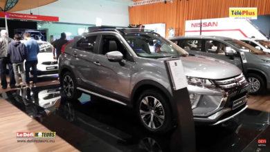 Photo of Salon de l'Automobile : C'est le jour J !
