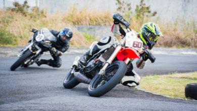 Photo of Dernière journée « Attack the track » ouverte aux motocyclistes de Maurice