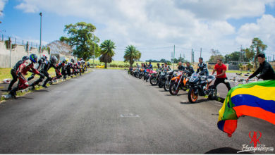 Photo of Endurance moto : La Motoclub Racing Team organise sa course de six heures