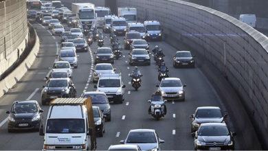 Photo of 6ème année de hausse consécutive pour le marché automobile européen