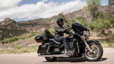 Photo of Harley Davidson rappelle 238 300 motos : Maurice n'est pas concerné