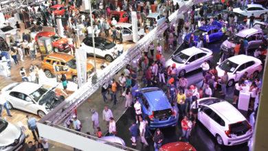 Photo of Ventes de véhicules en 2019 : Les marques préférées des Mauriciens sont…