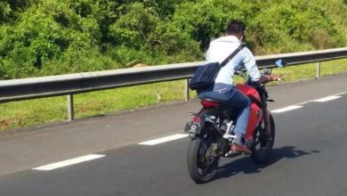 Photo of Les deux-roues électriques bientôt régularisés ?