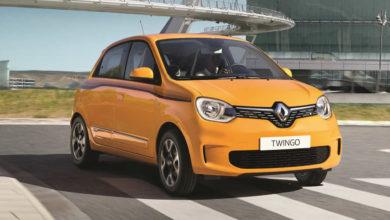 Photo of Que sait-on de la future Twingo électrique ?