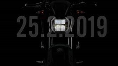 Photo of Zero Motorcycles compte secouer l'univers de la moto avec un tout nouveau modèle