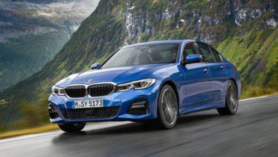 Photo of Nouvelle Série 3 : Le best seller de BMW est arrivé à Maurice