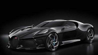 Photo of On en sait plus sur le propriétaire de la voiture la plus chère du monde