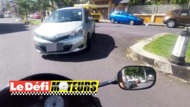 Photo of Des conducteurs mauriciens et leurs incivilités sur la route