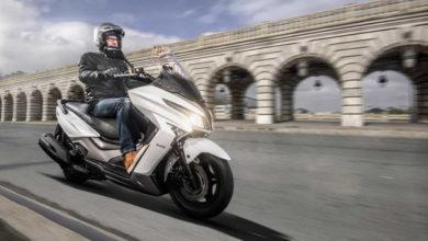 Photo of France : Blessé en relevant un scooter accidenté, il est reconnu comme victime