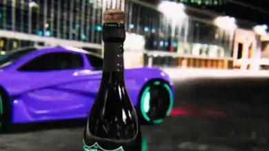 Photo of Les meilleures vidéos de Bottle Cap Challenge en voiture