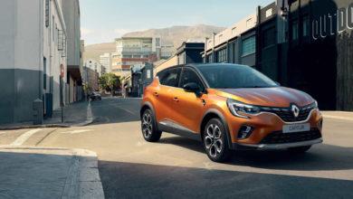 Photo of Renault dans le rouge en 2019 pour la première fois en dix ans