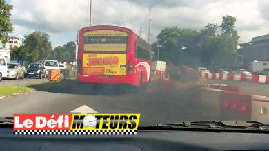 Photo of Malgré les contrôles, les véhicules fumigènes sont toujours sur nos routes