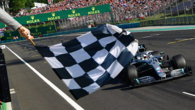 Photo of F1: vers plus de suspense en 2020 qu'en 2019 ?