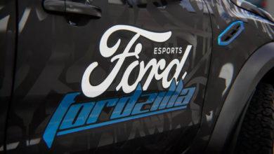 Photo of Ford lance ses équipes de jeux vidéo
