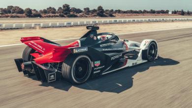 Photo of Formule E : Départ de la saison 2019-2020 ce vendredi 22 novembre