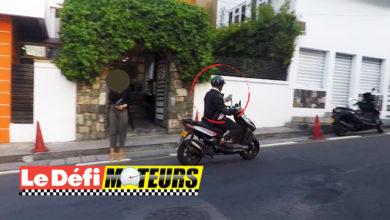 Photo of En voiture ou à moto, ces conducteurs accrochés à leurs téléphones