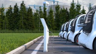 Photo of Les véhicules électriques resteront plus chers pendant encore au moins 10 ans