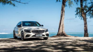 Photo of Essai – Mercedes Classe C 200 EQ Boost : Le coup de boost