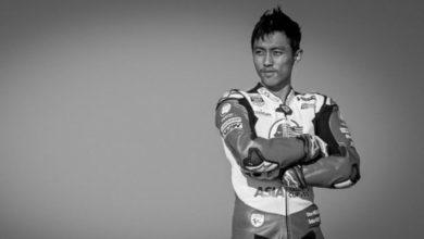 Photo of Malaisie : Un pilote moto perd la vie en course