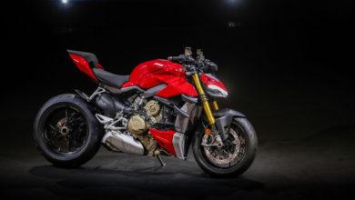 Photo of EICMA 2019 : Ducati déshabille la Panigale et crée la Street Fighter V4