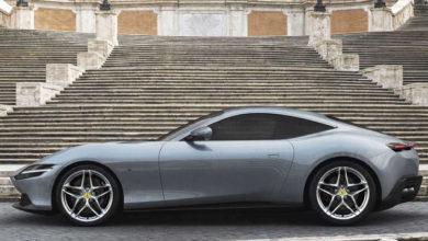 Photo of Ferrari lève le pied en 2020