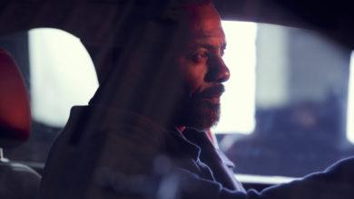 Photo of Idris Elba ambassadeur du prochain SUV 100% électrique de Ford
