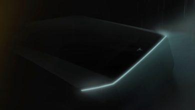 Photo of Tesla dévoilera son pick-up électrique futuriste le 21 novembre