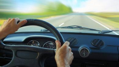 Photo of Sécurité routière : La vitesse est une arme à double tranchant