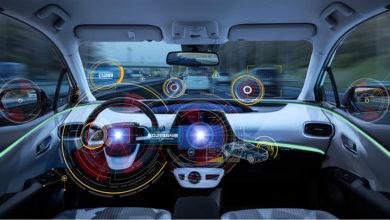 Photo of De nouvelles routes aux Etats-Unis pour les voitures autonomes