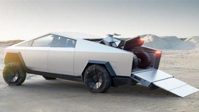 Photo of Un motocross électrique bientôt chez Tesla