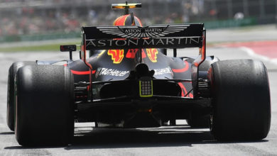 Photo of F1 : Le retour d'Aston Martin comme constructeur en 2021 confirmé
