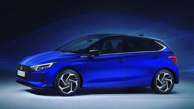 Photo of La Hyundai i20 se renouvelle avec cette troisième génération