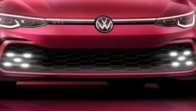 Photo of Volkswagen prépare une nouvelle Golf GTI adaptée à la génération digitale