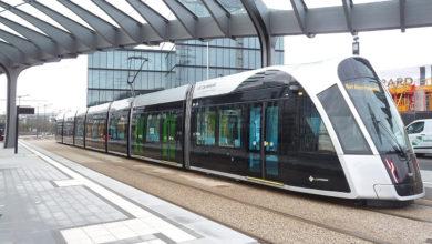 Photo of Le Luxembourg embarque pour les transports gratuits, une première